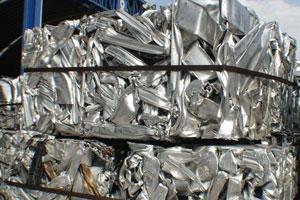 Лом алюминия в Привокзальный цена за 1 кг алюминия в Дурыкино